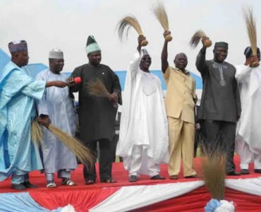 APC-GOVERNORS_1